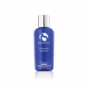 Cleansing Complex 60ml