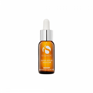 Super Serum Advance 30ml